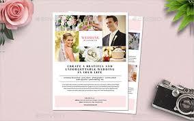 simple wedding planning 23 wedding planner flyer templates free premium