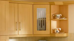 kitchen cabinet cornice accessories and extras to match new kitchen cabinet doors homestyle