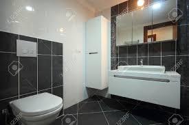 Black Bathroom Ideas Modern Black Bathroom Decorating Ideas Excellent To Modern Black