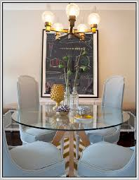 Lucite Dining Chair Lucite Dining Chairs Home Design Ideas