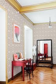 76 best bedroom wallpaper ideas images on pinterest wallpaper