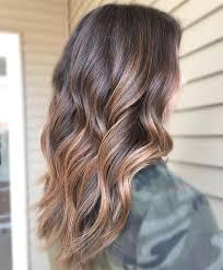 best toner for highlighted hair best 25 redken color formulas ideas on pinterest hair color