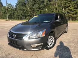 nissan altima coupe mobile al all vehicles for sale in mobile al all