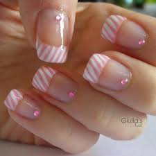 best 20 pink tip nails ideas on pinterest pink acrylic tips