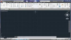autocad tutorial autocad drawing tutorial video dailymotion
