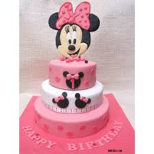 minnie mouse cakes mouse cake 5kg