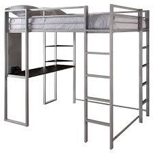 loft bed kids u0027 beds target
