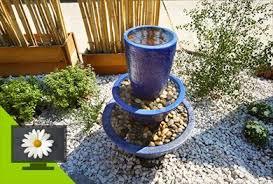diy wall garden u2013 p u0026g everyday p u0026g everyday united states en