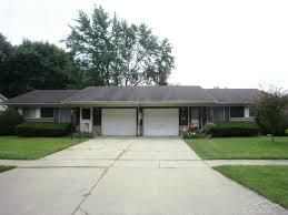 Saginaw Michigan Map by Saginaw Mi Multi Family Homes Homes Com