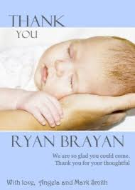baptism thank you wording the 25 best christening thank you cards ideas on