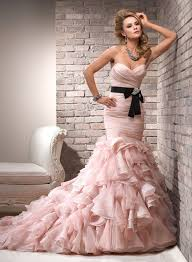 wedding dress korean 720p 118 best images about wedding glam on bridal musings
