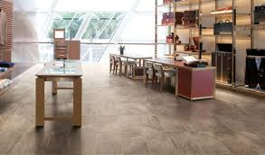 Floor Tiles Mississauga Porcelain U0026 Ceramic Tile Tiles Plus