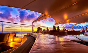 best roof top bars tipples at the top bali s best rooftop bars ultimate bali