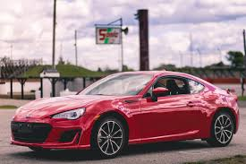 brz subaru wallpaper 2017 subaru brz the genuine driving experience lives on