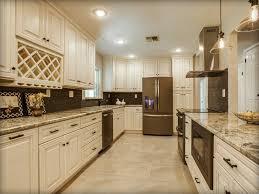 Bathroom Vanities Albuquerque Albuquerque Cabinets Rta Kitchen Cabinets Discount Custom Cabinetry