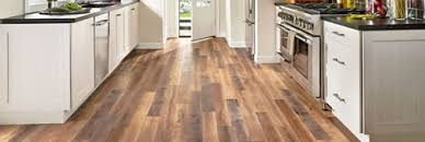 armstrong laminate flooring company great floors