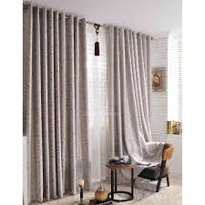 dunelm mill grey blackout curtains gopelling net
