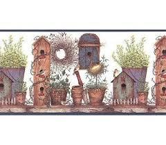 119 best wallpaper images on pinterest wallpaper borders wall