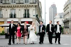 mariage nantes mariage solene christopher photographe mariage nantes