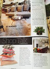 Home Designer Pro 14 Recent Coverage