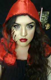 440 best beauty blog images on pinterest beauty costumes and