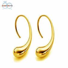 ear stud fashion 925 sterling silver women ear stud earrings next