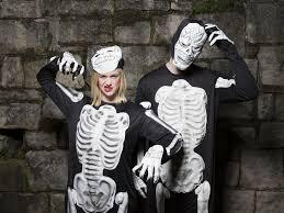 halloween events in sydney