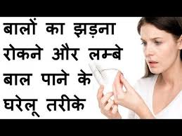 Home Design Ideas In Hindi Best 25 Beauty Tips In Hindi Ideas On Pinterest Natural Beauty