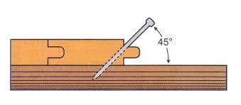 install a beautiful affordable wood floor diy earth