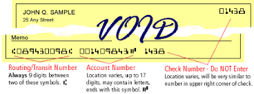 Bank Of America Business Card Services E Refund Instructions Business U0026 Financial Services Ucsb