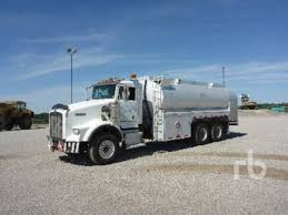 kenworth t800 in missouri for sale used trucks on buysellsearch