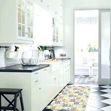 tapis de cuisine grande taille tapis de cuisine grande taille brainukraine me