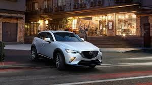 classic mazda is the mazda cx 3 a modern classic royal palm mazda