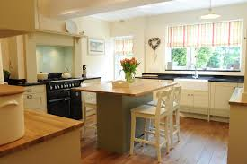 bespoke kitchen units u0026 custom cabinets james mayor