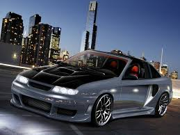 opel calibra opel calibra by blackdoggdesign on deviantart
