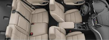 2017 chevrolet impala full size sedan chevrolet canada