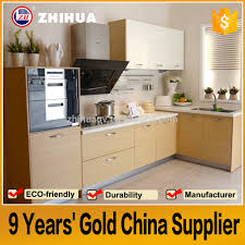 Kitchen Cabinet Manufacturer Laminate Sheet Kitchen Cabinet Color Combinations Laminate Sheet