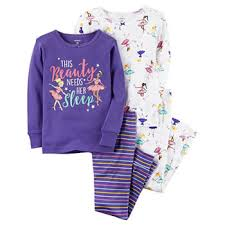 s clothes jcpenney