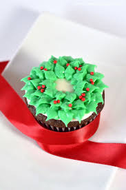 11 christmas wreath cookies u0026 dessert recipes