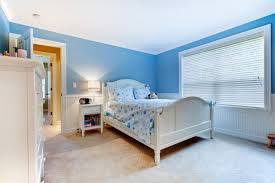 classic sky blue bedroom 51 for bedroom decorating ideas with sky