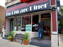 thanksgiving restaurants chicago places to eat in chicago travel channel