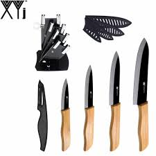 Images Of Kitchen Knives Online Get Cheap Chef Knife Size Aliexpress Com Alibaba Group