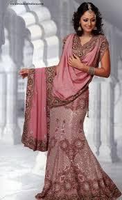 katy perry wedding dress demeeka s indian bridal hairstyles