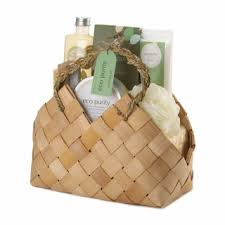 spa gift sets best spa gift baskets