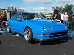 acura integra stance gd6 safety stance