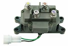 atv winch contactor atv get free image about wiring diagram