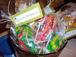 Where To Buy Ring Pops Best 25 Pop Baby Showers Ideas On Pinterest About To Pop Brown