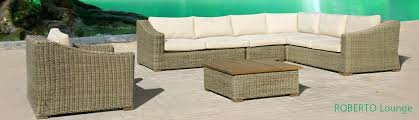 inspirational mr price outdoor furniture or ow lee furniture patio