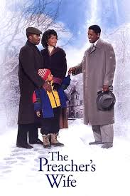Christmas Movies On Netflix 12 Days Of Christmas Movies On Netflix Reel Life With Jane