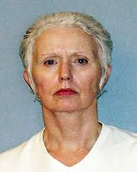 contempy whitey bulger u0027s girlfriend indicted for criminal contempt time